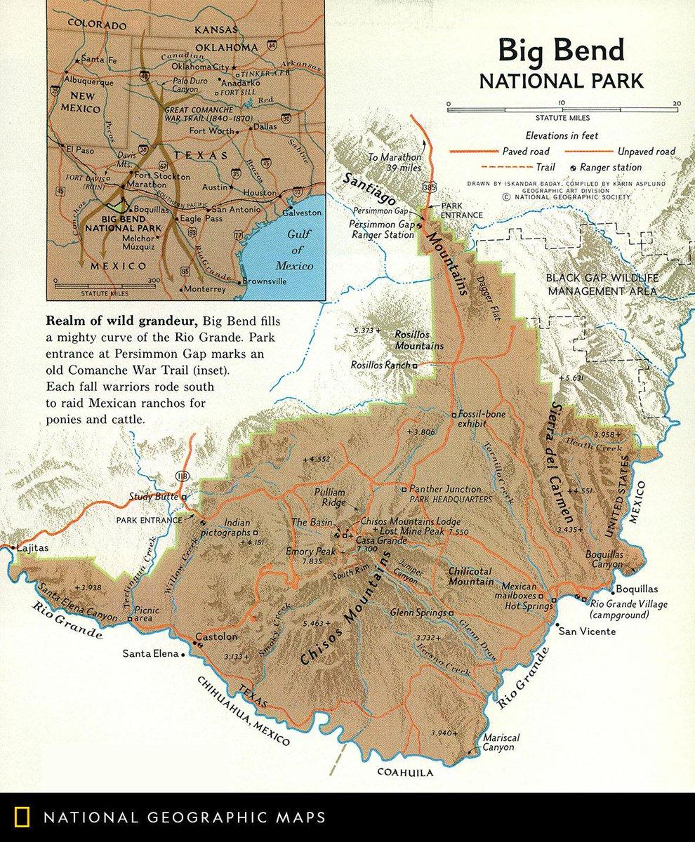Rare Bird Map NatGeoMaps on Twitter: