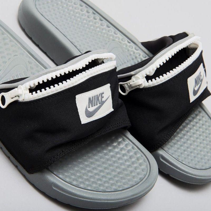 086290186f667 Sneaker Shouts™ on Twitter