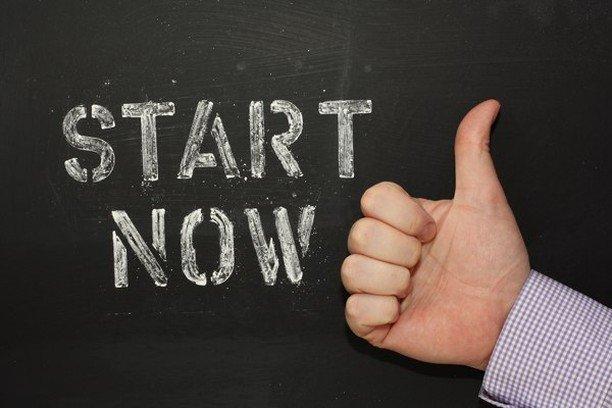 online Assessments meistern: Wie bereite ich mich auf ein