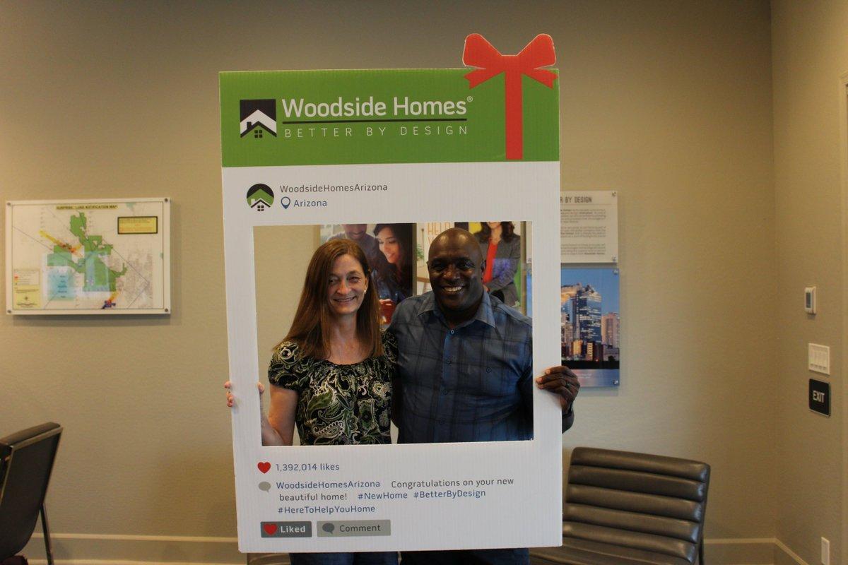 woodside homes woodsidehomes twitter