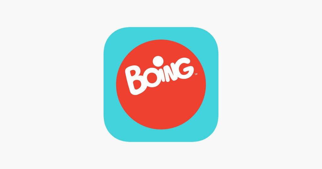 boingapp