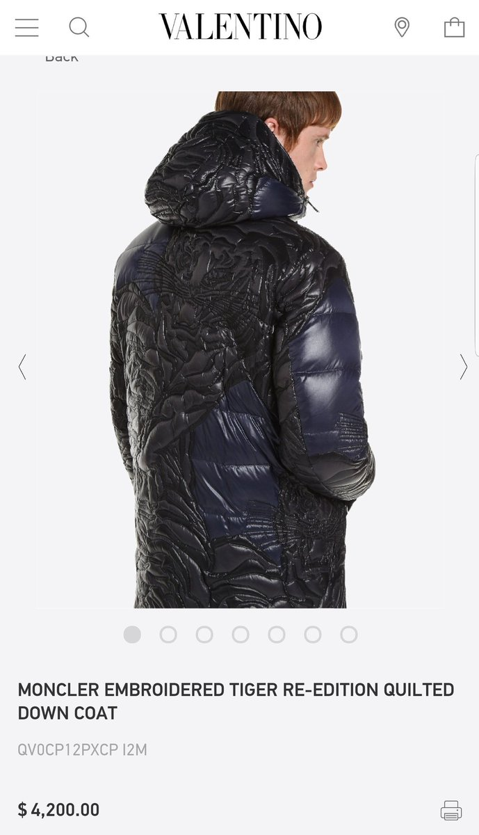 27429d224 store moncler coat black twitter 46f0a 264b2