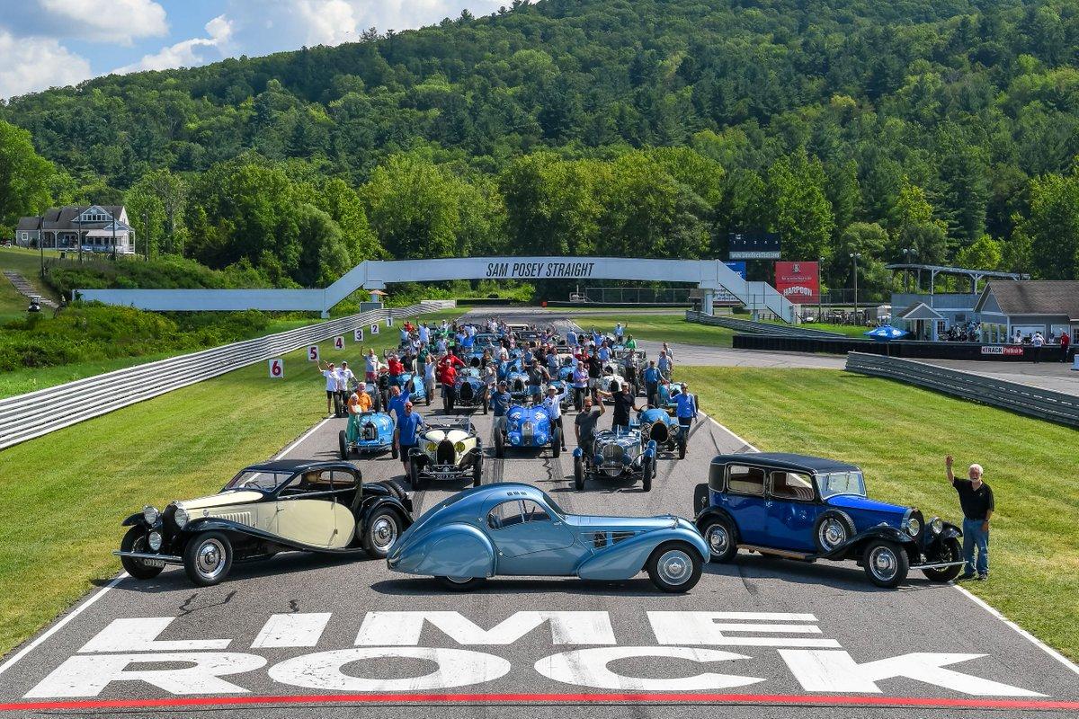 Bugatti (@Bugatti)   Twitter