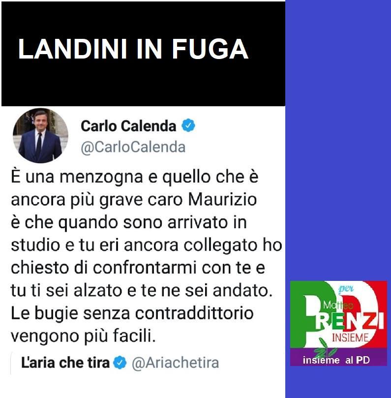 #Ceronetti #Moscovici #PonteMilvio #Draghi @mauriziolandini un pò di vergogna no eh?  - Ukustom