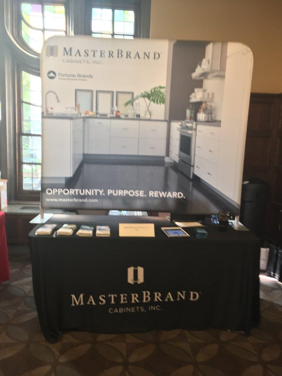 Masterbrand Cabinets Careers Added Sean Perlman Seanperlman