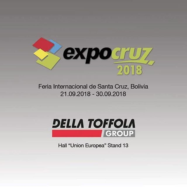 Expo Stand Bolivia : Exhibition stand swiss quality design exhibition stand
