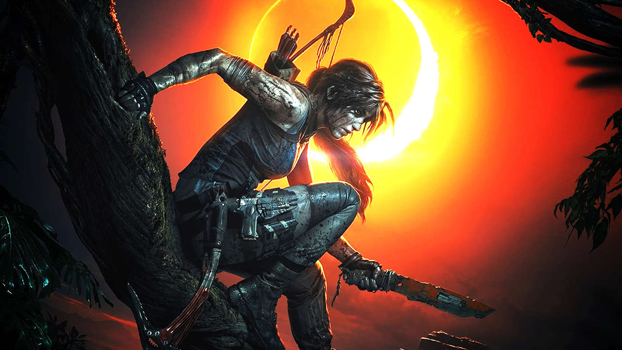 Jumping into Shadow of the Tomb Raider? Make sure you're not missing any collectibles!  https://t.co/4xMwqKkiRr https://t.co/uj4jpWA2rO