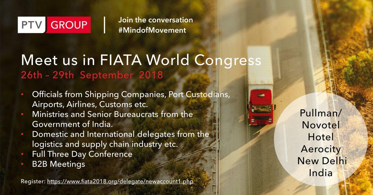Government Logistics Companies In India