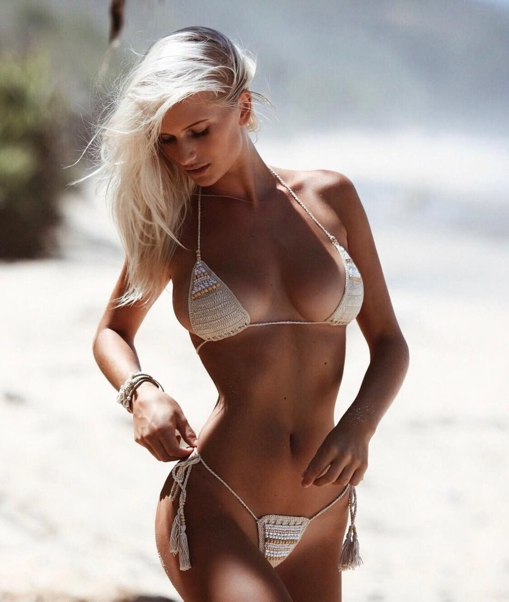 Lace Sexy Women Bra Push Up Adjustable Without Rim Soft Daily Fashion Female Bras