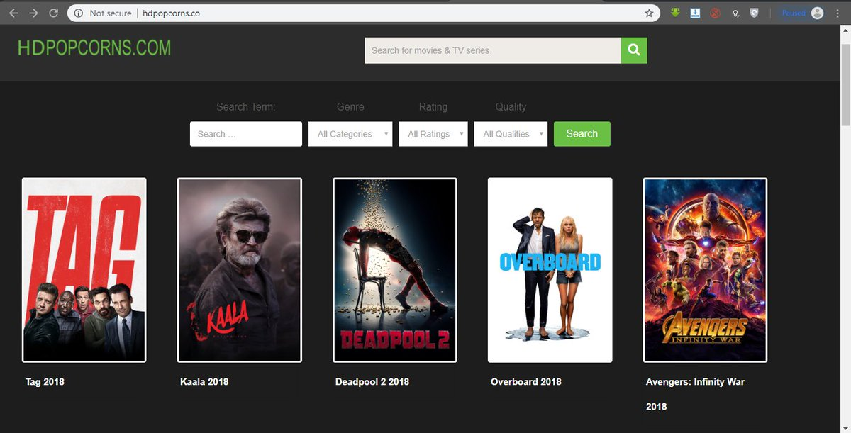 now you see me 2 full movie download hd popcorns