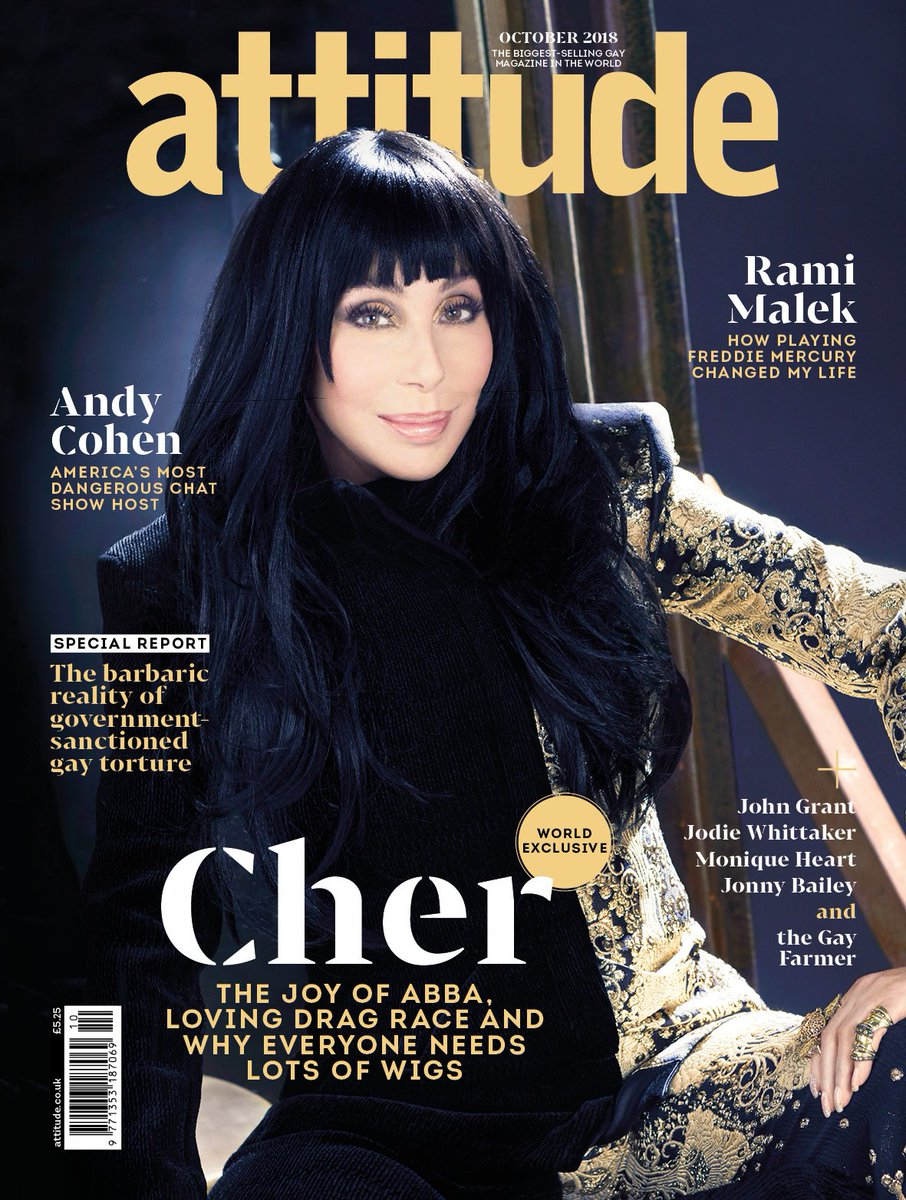 Cher Dm-GuIEXoAAqYJ4