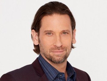 Happy Birthday to winner Roger Howarth -