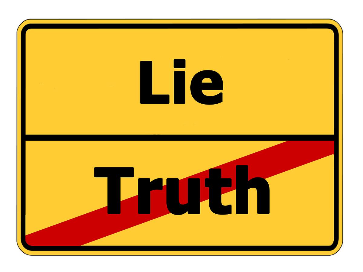 A NewYork i genitori potranno scegliere di dichiarare una #bugia che sarà registrata all\