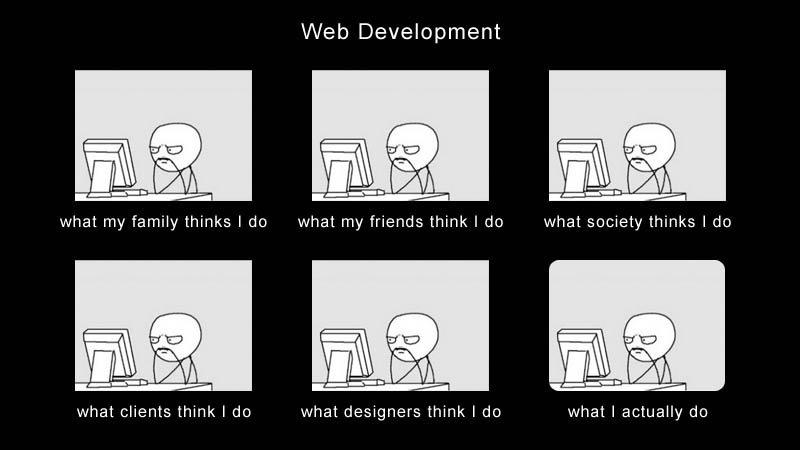 Happy International Programmers' Day! #ACTUMPeople  #developermemes #webdevelopment #ProgrammersDay https://t.co/L5yCdhJolu