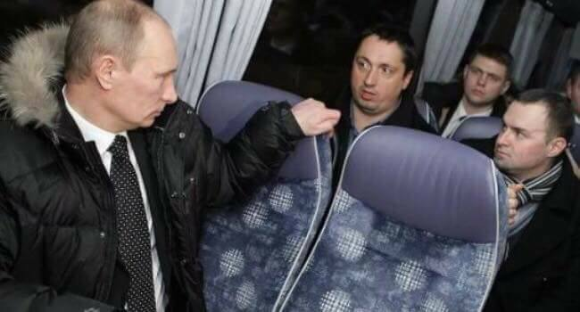 If you dont stop asking me if we are nearly there yet, I will turn this bus round; and none of you will get to see Salisbury cathedral. Do you hear me?