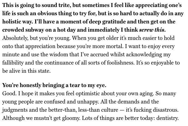 God bless Emma Thompson vulture.com/2018/09/emma-t…