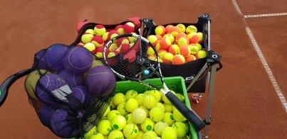 tennis4_fun photo