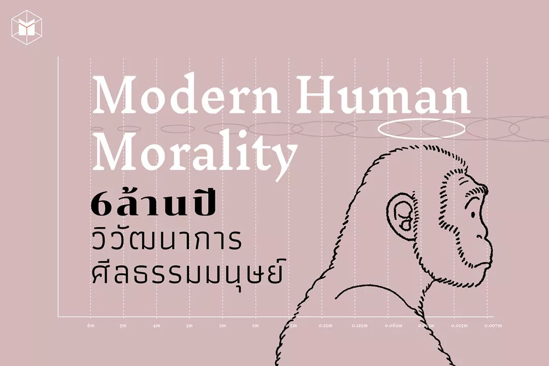 human morality Having examined the epistemological basis for hume's naturalism, we are ready to consider its application to human conduct in morality as in all else, hume supposed, our beliefs and actions are the products of custom or habit since all of our most scientific beliefs have exactly the same.