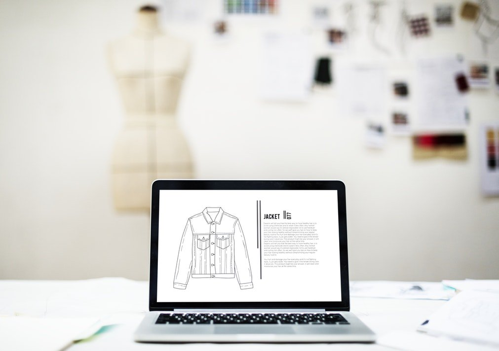Join A School In France On Twitter Need More Information About Fashion Programs In France Our Next Webinar Is Made For You Know More More About Our Patrner Schools And Their Programs