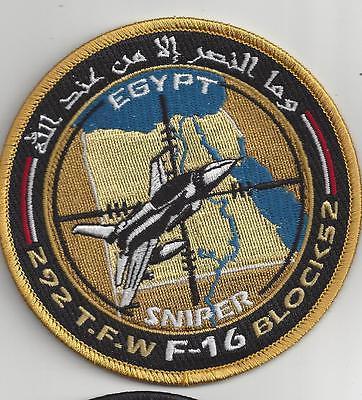 مصر تتسلم 4 طائرات اف 16 Dm-jsGCW0AI_FVQ