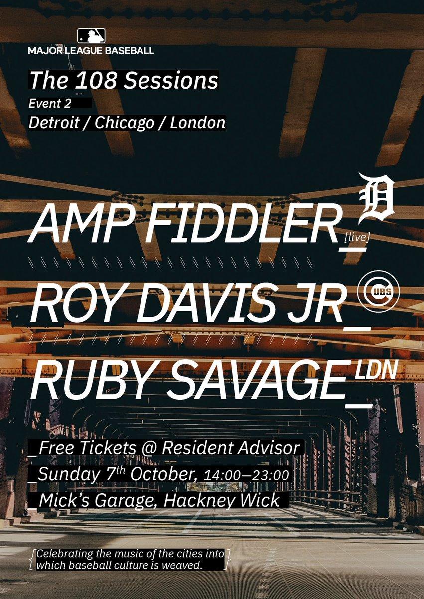 Amp Fiddler (@AmpFiddler)   Twitter