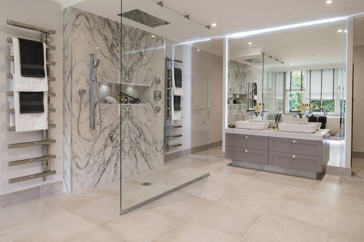 7699c397f93108 ... https://www.minoli.co.uk/tiles/marvel-xl-statuario-select/ … An  extravagant book-match of the dramatic grey veining of the white marble  look porcelain ...
