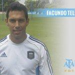 Facundo Tello Twitter Photo
