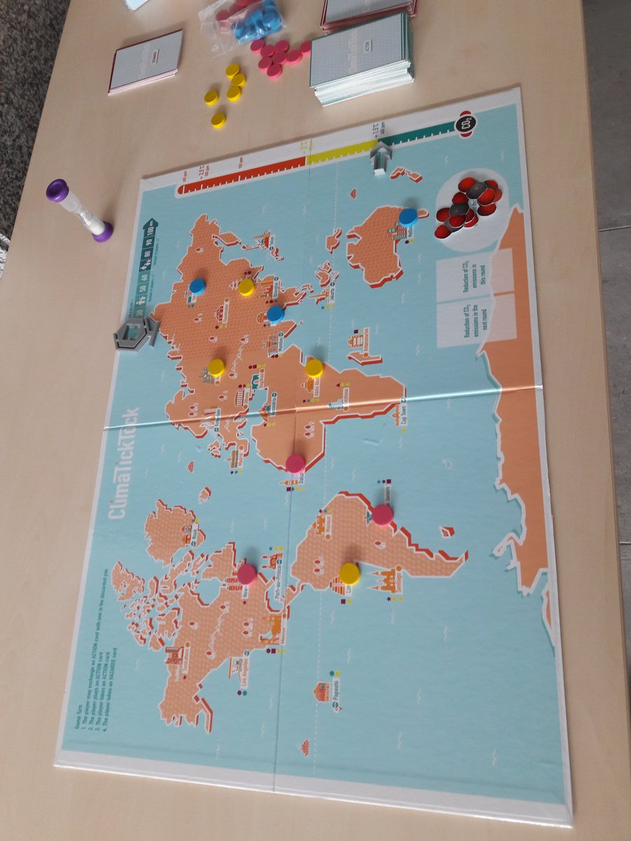nada caud on twitter you can discover our game board about