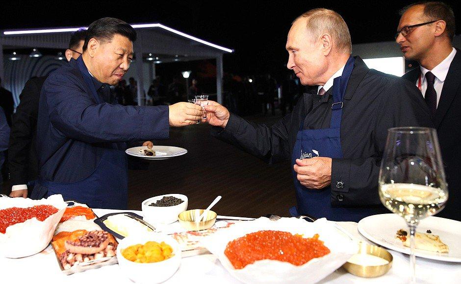 Rusija i sve vezano za nju - Page 18 Dm0OS4FX4AAszyp