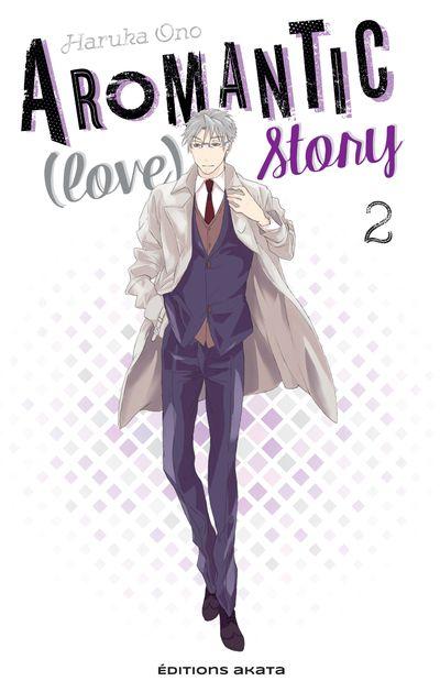 Lecture de #AromanticLoveStory tome 2 : Toujours mitigée, j'accroche bien aux personnages de Futaba et Asakura, mais impossible pour Kitamura qui m'insupporte tout simplement... Même avec ce qu'on apprend sur lui dans ce tome, je le trouve exécrable ! J'hésite pour le tome 3....