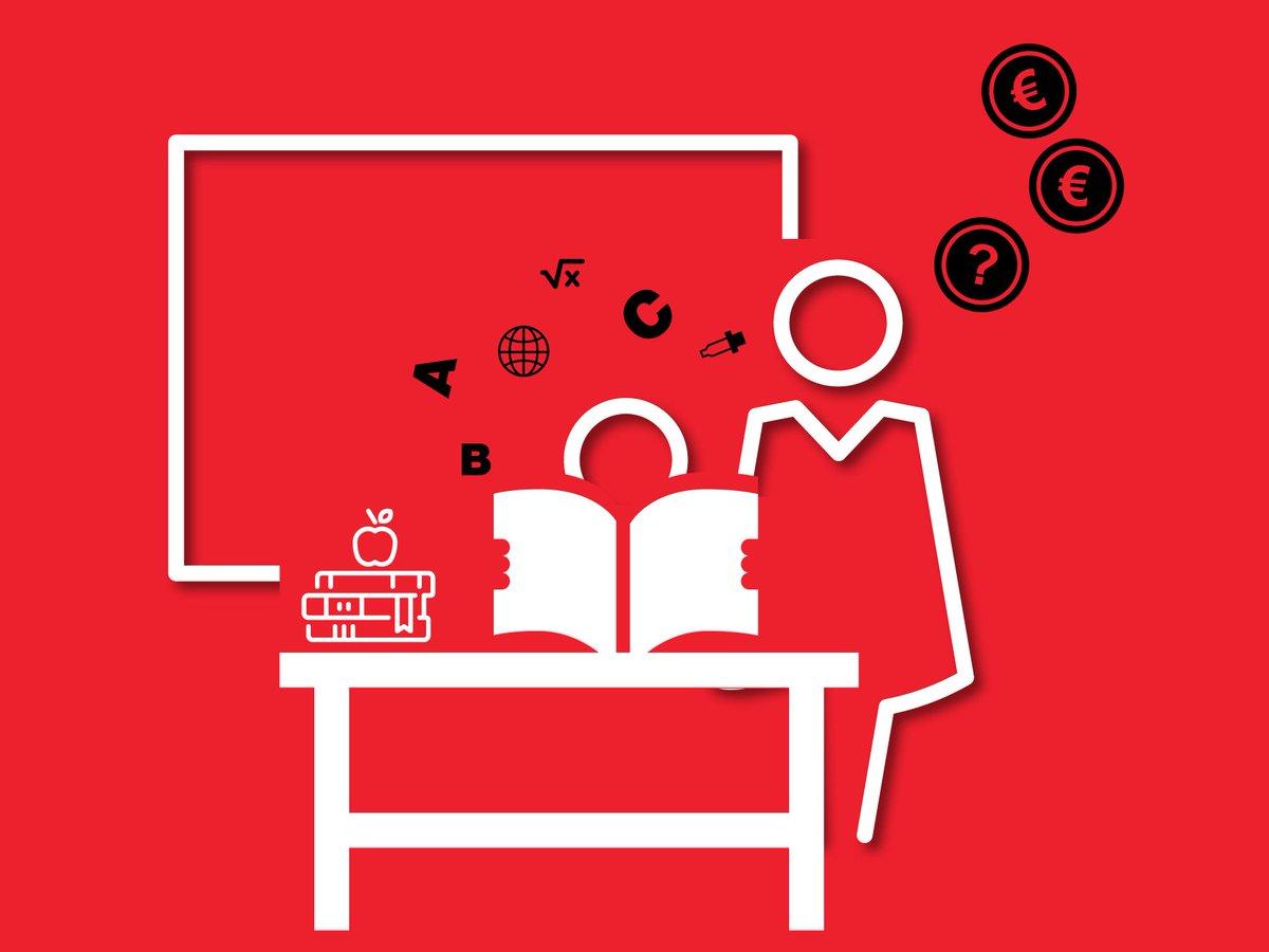 Gemeente Haarlem On Twitter Voor Schoolgaande Kinderen Tot 18 Jaar