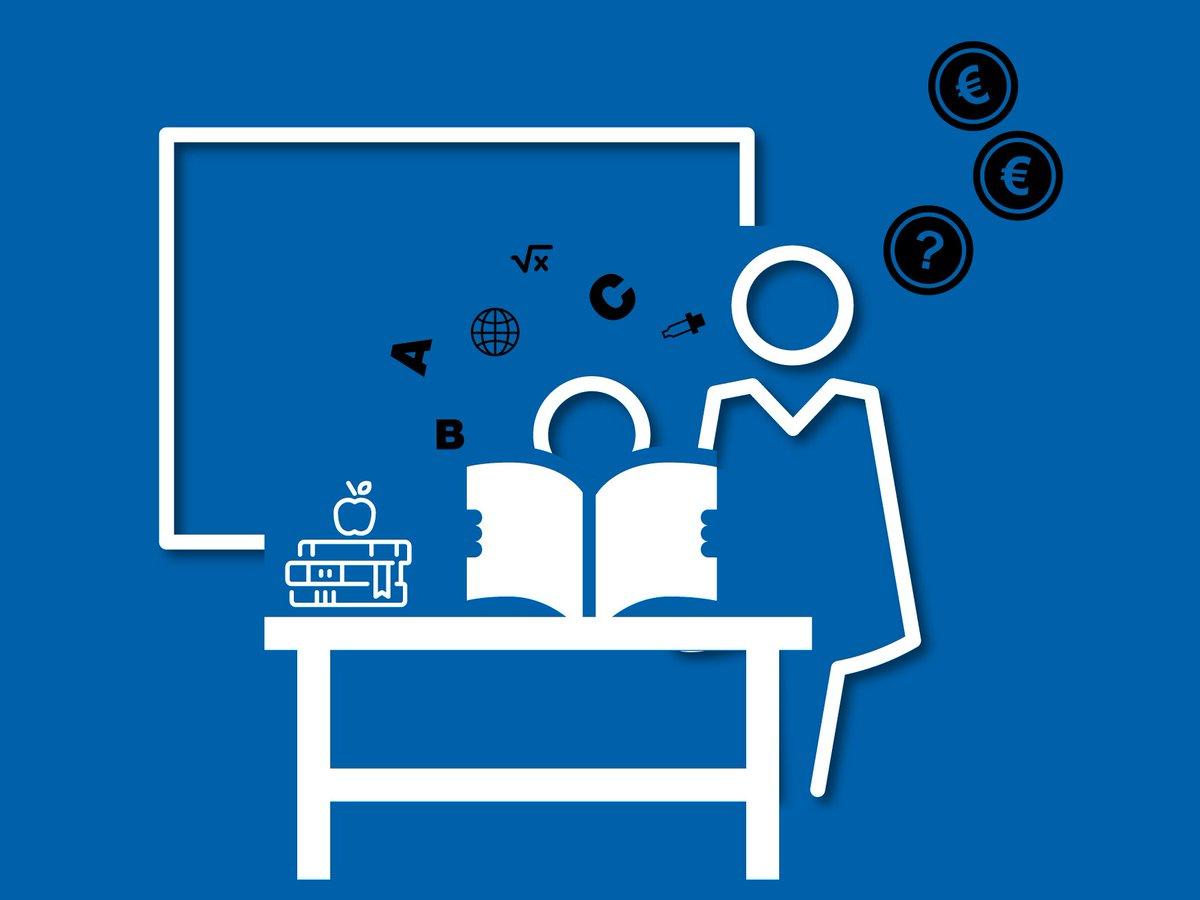 Gemeente Zandvoort On Twitter Voor Schoolgaande Kinderen Tot 18