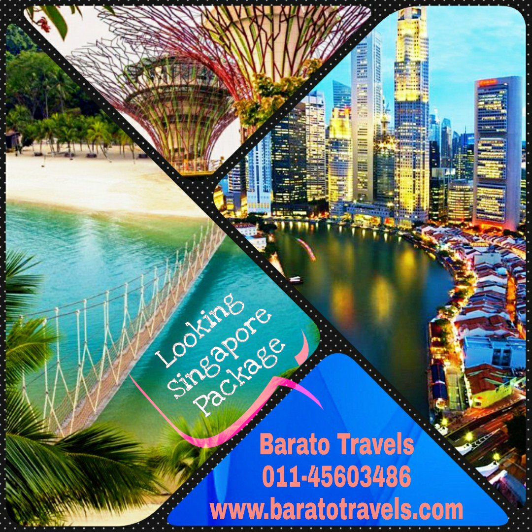 Singaporeholiday Photos And Hastag Singapore Et Ticket Night Safari Dewasa In With Lots Of Fun Attractions To Explore The Garden By Way Cingapura Santosa Island Cuisine Botanic Gardens