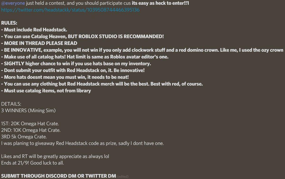 Headstackk On Twitter Read Details Thread Thanks For 600