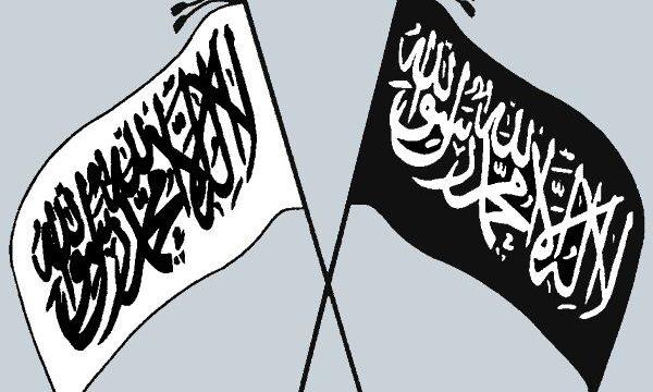 Mohamad Guntur Romli On Twitter Yg Arkaik Adlh Font Khath