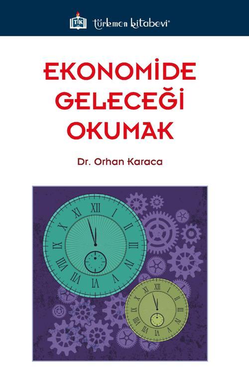 d126c90d9f74b Herkese tavsiye ederim.  https://www.turkmenkitabevi.com.tr/kitap/ekonomide-gelecegi-okumak-orhan-karaca-9786052184103  …pic.twitter.com/vcQR9FbO64