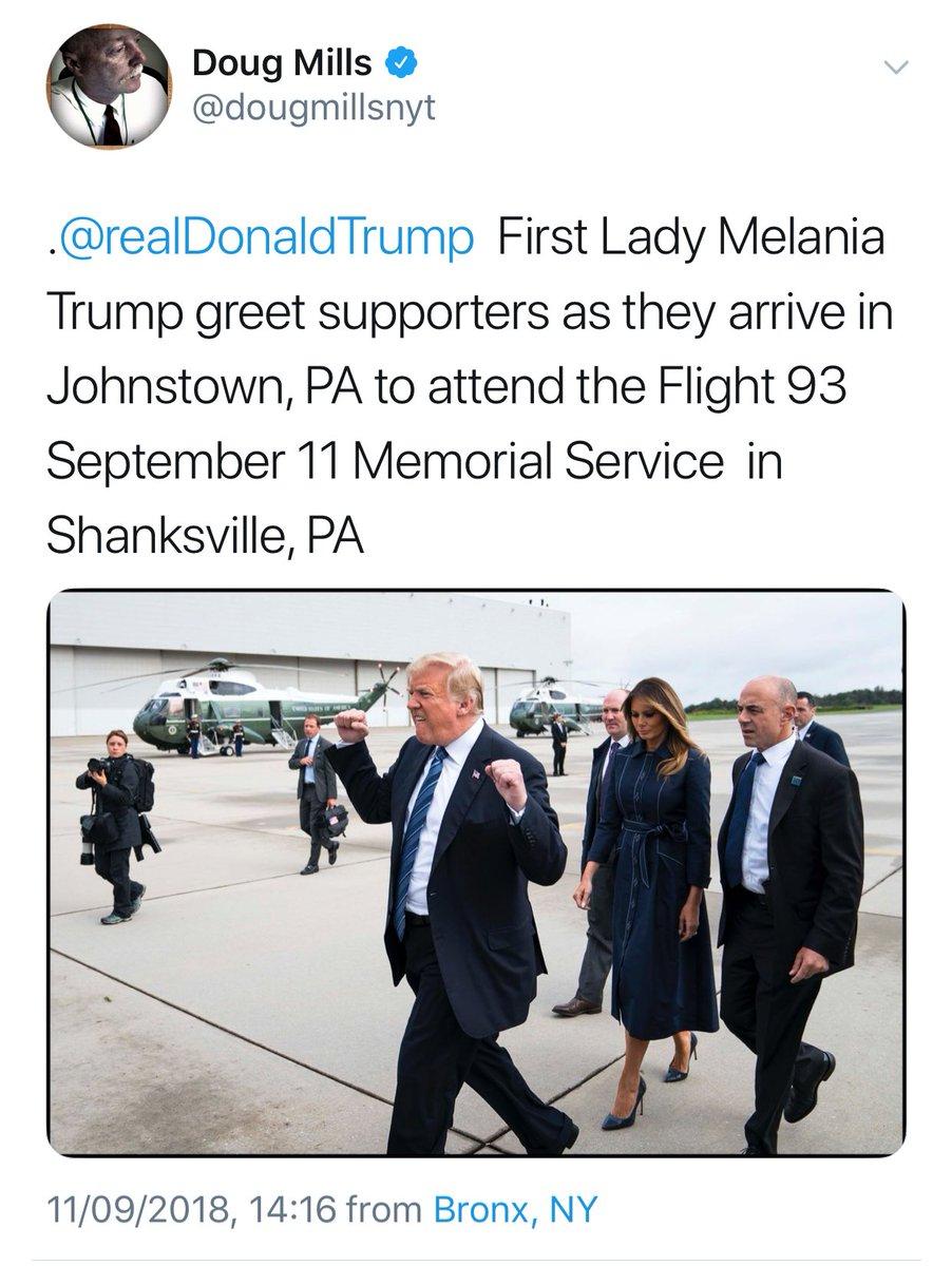 James Felton (@JimMFelton) on Twitter photo 11/09/2018 14:35:52