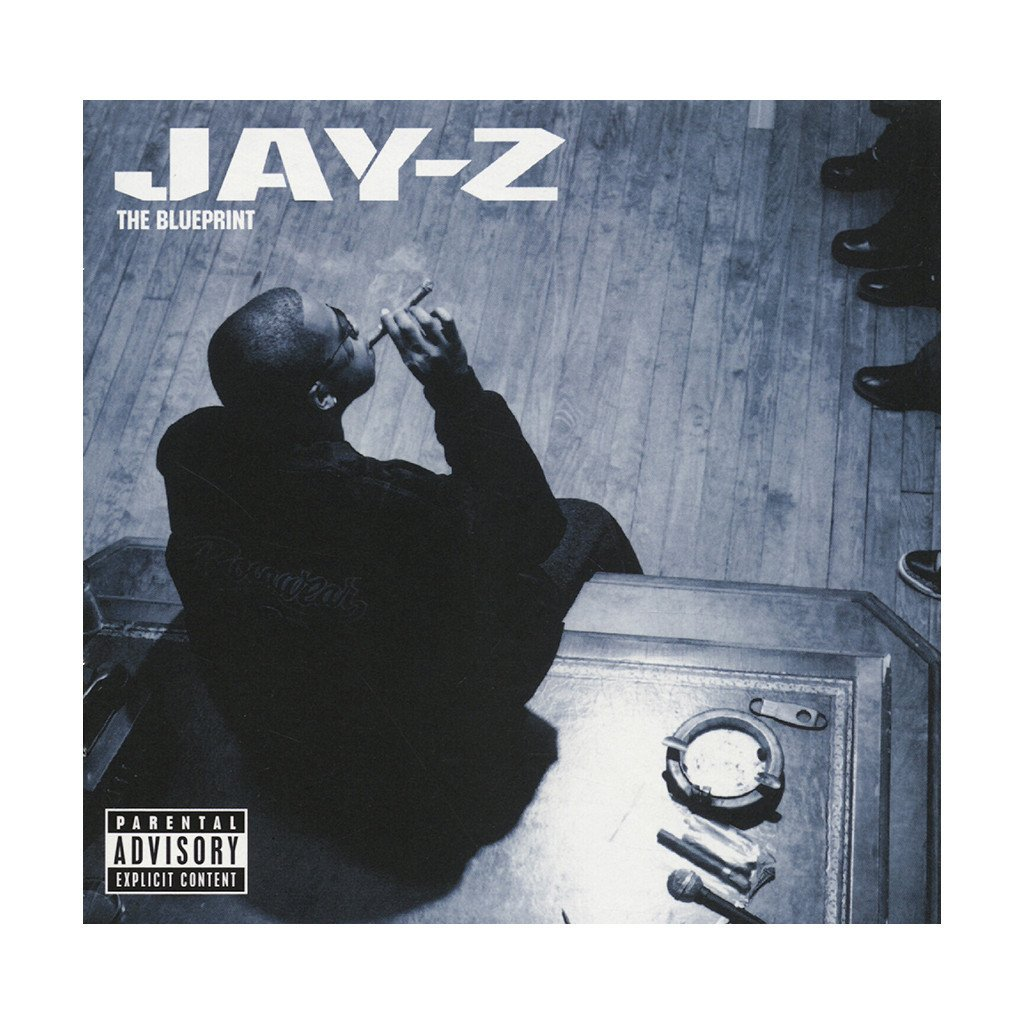 Jayz hashtag on twitter todayinhiphop jayz released his sixth studio album the blueprint on september 11 2001 whats your favorite song on the album picitter malvernweather Choice Image