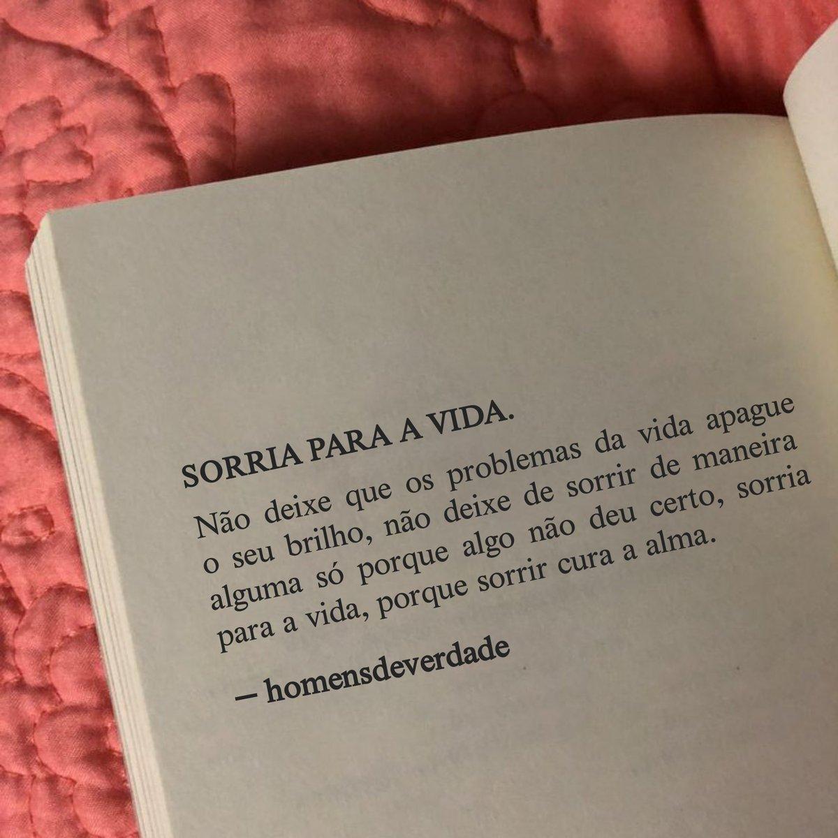 Frasesamor Frases De Amor Proprio Twitter