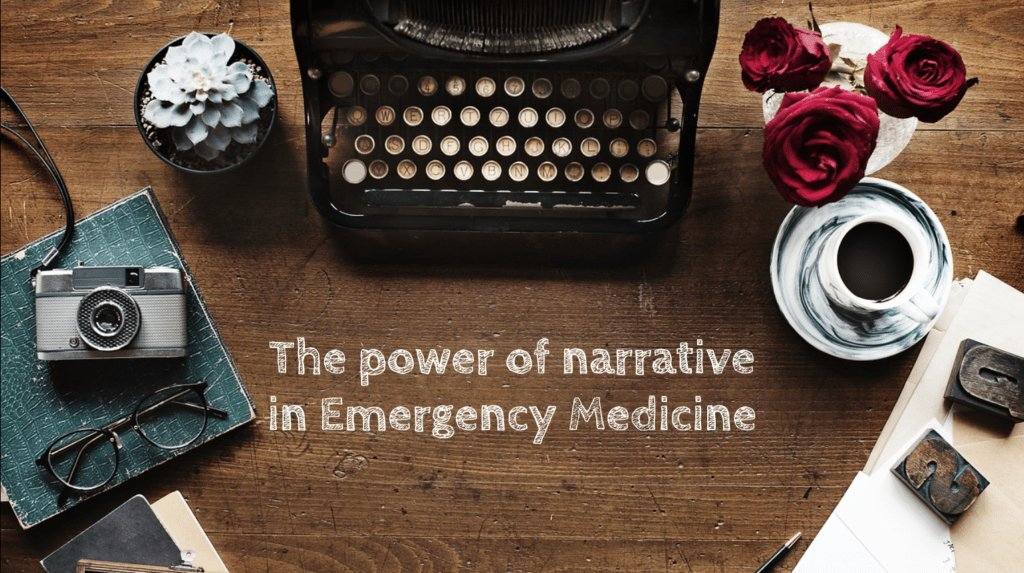 the power of patient stories learning moments in medicine