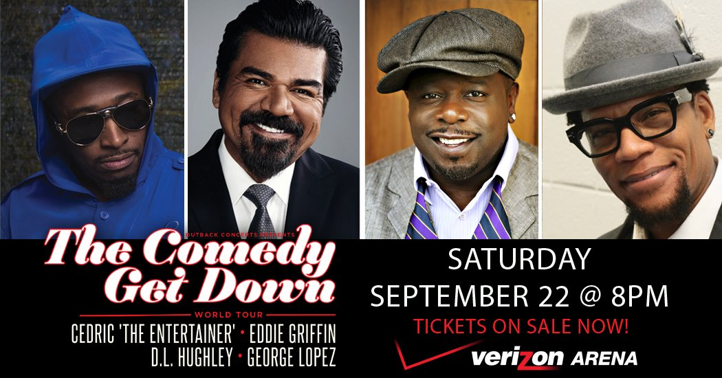 c6a0671e64a60 dont miss out on all the lols the comedy get down tour is coming to verizon