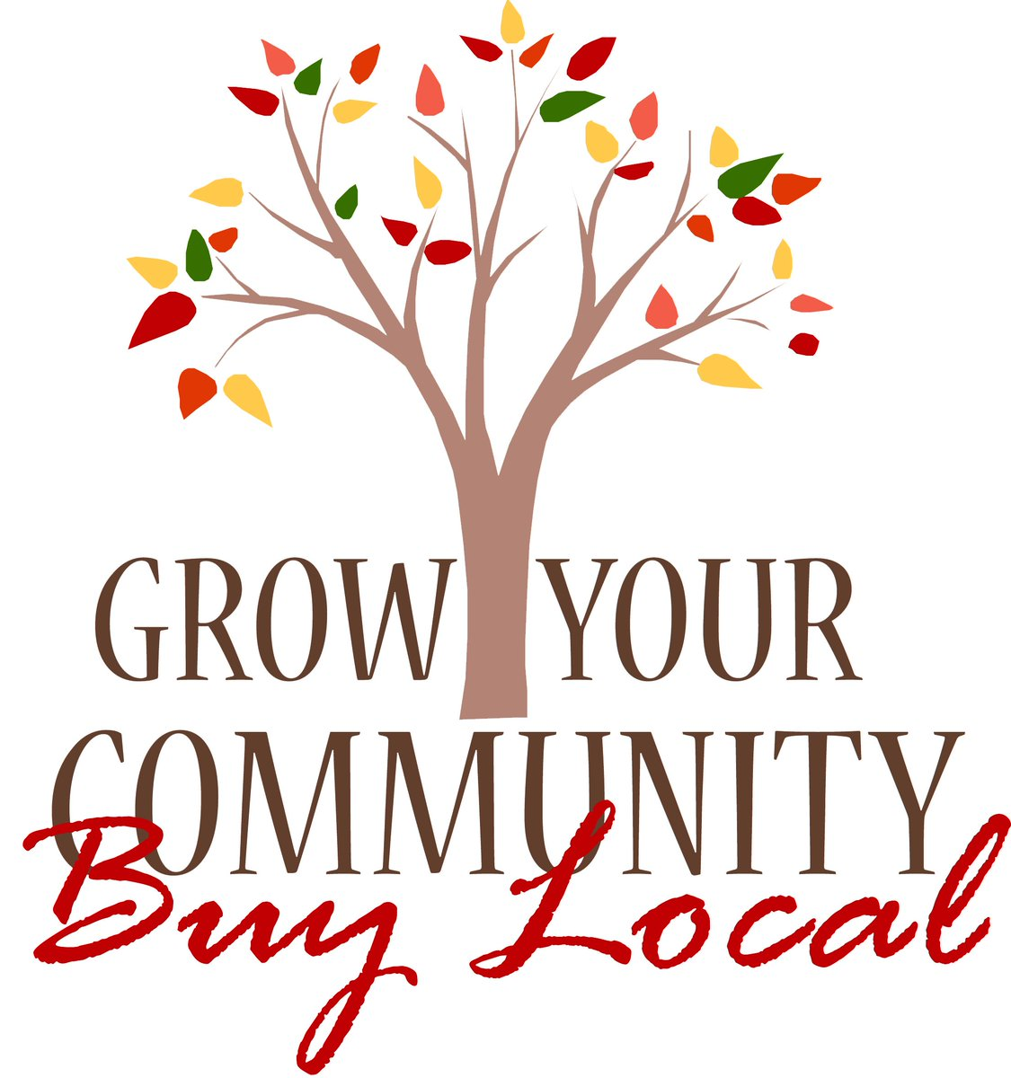 License Bureau Of Maryville On Twitter Did You Know That You Can Be Entered To Win Chamber Bucks When You Visit Our Office Don T Miss Your Chance To Shop With The Over