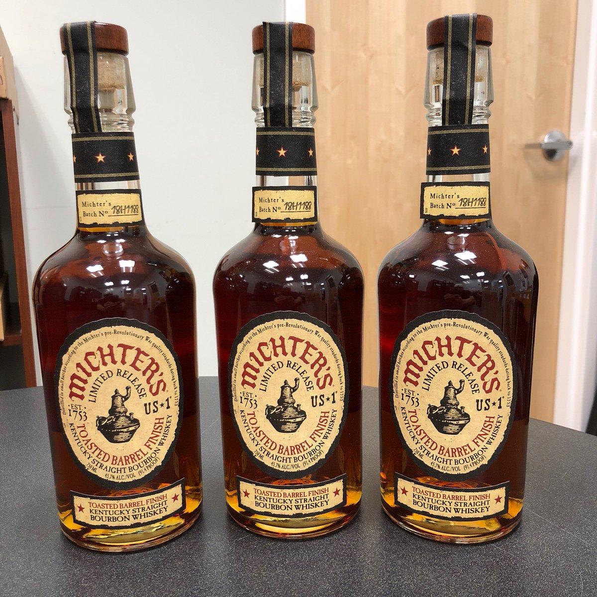 Liquor instant win 2018