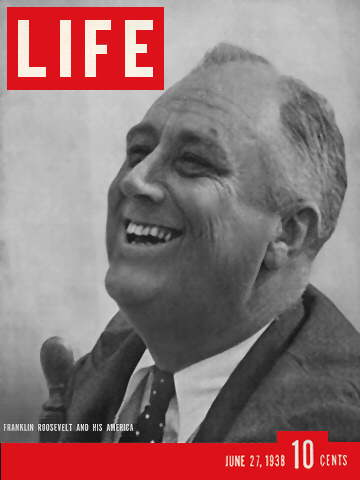 LIFE Magazine On Twitter 80 Years Old Perfect 1938 Birthday