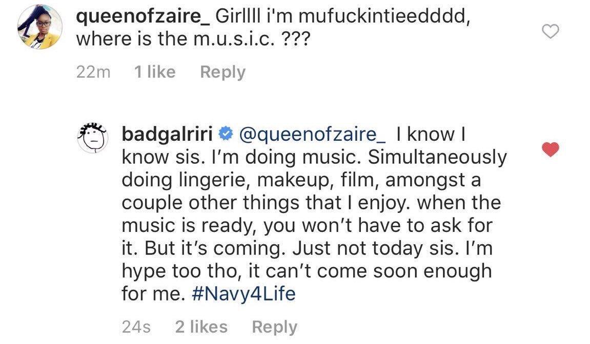 Rihanna  - Σελίδα 4 Dm13MyoWsAAoD0r