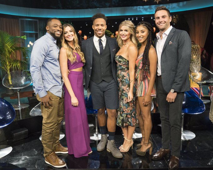 Bachelor In Paradise - Season 5 - Episodes - *Sleuthing Spoilers* #2 - Page 7 Dm13WiYU8AAPpAa