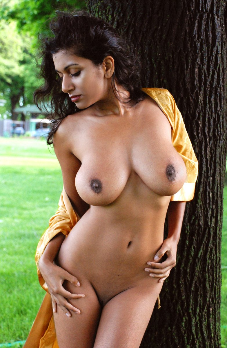 Tranny in nude photo service, indian transsexual escort in chennai