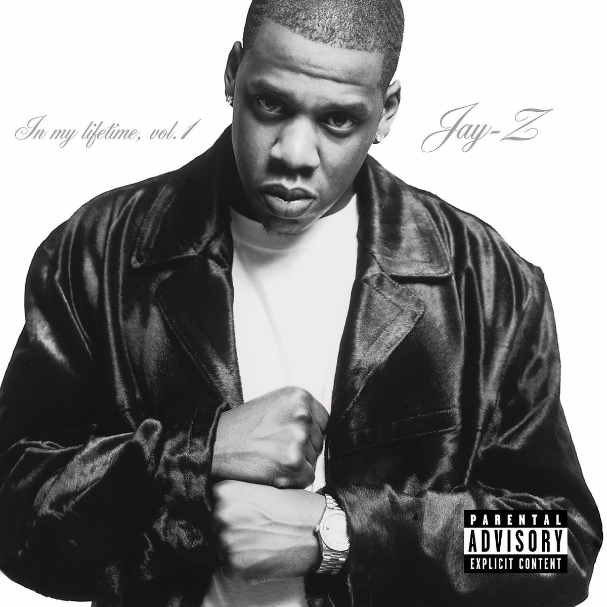 Brian on twitter rank these jay z albums the black album and the reasonable doubt 2 vol 2 3 vol 1 4 vol 3 5 the blueprint 6 the black albumpicitter0zmsqnpjck malvernweather Choice Image