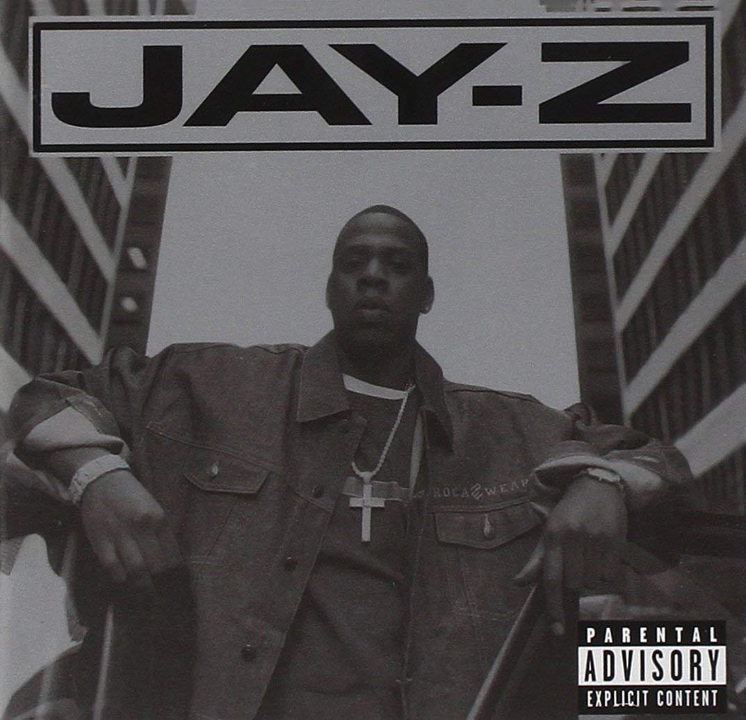 Brian on twitter rank these jay z albums the black album and the 213 pm 11 sep 2018 malvernweather Choice Image