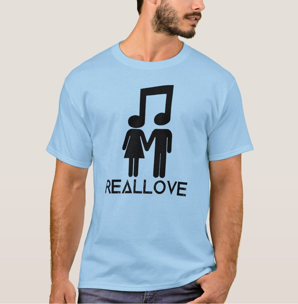 New designs in our shop! Check em out! #music #indie  https://goo.gl/KvK625